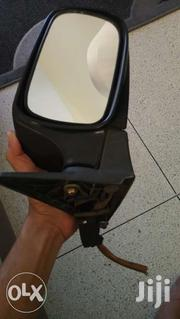 Subaru Forester Sg5 Right Side Mirror | Vehicle Parts & Accessories for sale in Homa Bay, Mfangano Island