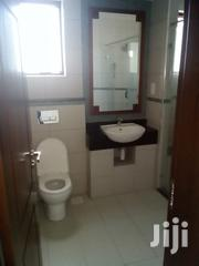 KIKAMBALA Sea View 2 Bedroom Apartment With A Pool | Commercial Property For Rent for sale in Mombasa, Shanzu