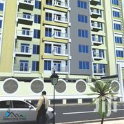 South B Flats For Sale | Houses & Apartments For Sale for sale in Nairobi, Nairobi South