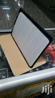 iPad Cases Richboss | Accessories for Mobile Phones & Tablets for sale in Nairobi, Nairobi Central