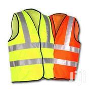 Reflector Jackets | Building Materials for sale in Nairobi, Nairobi Central