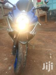Suzuki Gsxr 2017 Blue | Motorcycles & Scooters for sale in Nairobi, Mountain View