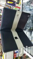 iPad Cases Richboss | Accessories for Mobile Phones & Tablets for sale in Nairobi Central, Nairobi, Kenya