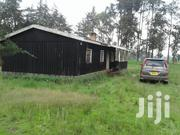 Land for Sale | Land & Plots For Sale for sale in Nyandarua, Weru