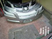 Markx 2007 Bumpers Front And Back. | Vehicle Parts & Accessories for sale in Nairobi, Nairobi Central