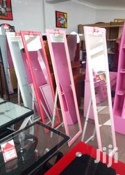Chic Mirror With Stand | Home Accessories for sale in Nairobi, Utalii