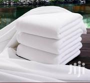 Large Luxury Polo Towels | Home Accessories for sale in Nairobi, Nairobi Central