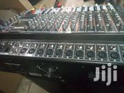 12 Channels Powered Mixer | Musical Instruments for sale in Nairobi, Nairobi Central