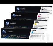 HP 130A Original Laserjet Toner Cartridge Cf350a Cf351a Cf352a Cf353a | Computer Accessories  for sale in Nairobi, Nairobi Central