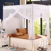 Mosquito Net | Home Appliances for sale in Nairobi, Kasarani