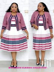 Lady Dresses | Clothing for sale in Nairobi, Kilimani
