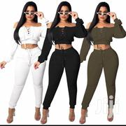 Lady Wears | Clothing for sale in Nairobi, Kilimani