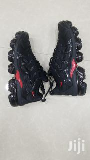 Nike Vapormax Sneakers | Shoes for sale in Nairobi, Harambee