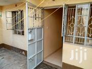Buruburu 2 Bedroom Extension | Houses & Apartments For Rent for sale in Nairobi, Harambee