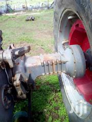 Axel Tube Massey Ferguson Tractors Available Parts | Heavy Equipments for sale in Machakos, Athi River