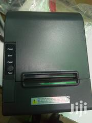 Xprinter Thermal Barcode Printer Label Printer | Computer Accessories  for sale in Nairobi, Nairobi Central