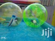 Water Balls On Sale | Toys for sale in Nairobi, Kahawa West