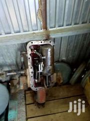 Piston Pump For Massey Ferguson Tractors Used And Brand New Available | Heavy Equipments for sale in Machakos, Athi River