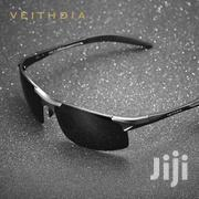 Veithdia Sports Polarized Sunglasses Model #6518 | Clothing Accessories for sale in Nairobi, Nairobi Central