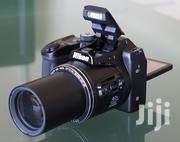 Nikon COOLPIX B500 Digital Camera (Black) | Cameras, Video Cameras & Accessories for sale in Nairobi, Nairobi Central