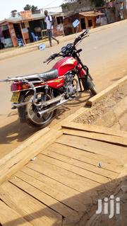 Kingbird Motorcycle KB150-3F | Motorcycles & Scooters for sale in Kisumu, Migosi