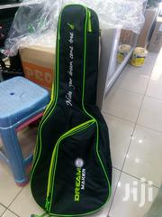 Padden Bag For Acoustic Guitar | Musical Instruments for sale in Nairobi, Nairobi Central