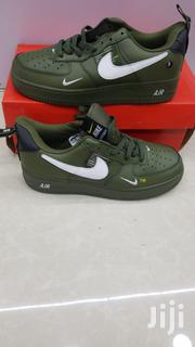 Nike Air Force TM | Shoes for sale in Nairobi, Nairobi Central
