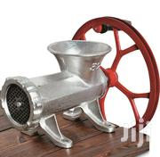Manual Meat Mincer | Restaurant & Catering Equipment for sale in Nairobi, Nairobi Central
