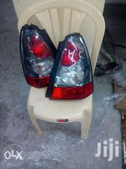 Subaru Forester Sg5 Brake Lights | Vehicle Parts & Accessories for sale in Homa Bay, Mfangano Island