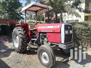 Massey Ferguson MF375 2019 Models | Farm Machinery & Equipment for sale in Nairobi, Nairobi Central
