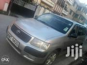 Succeed KBT | Cars for sale in Mombasa, Majengo