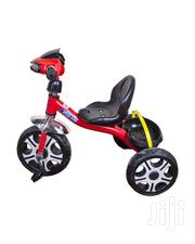 Kids Bicycle Bike | Babies & Kids Accessories for sale in Nairobi, Ngara