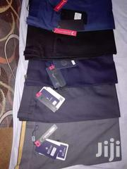 More Official Trousers | Clothing for sale in Nairobi, Nairobi Central