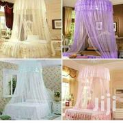 Round Mosquito Net Suitable for All Bed Sizes | Home Accessories for sale in Nairobi, Nairobi Central
