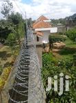 Electric Fence And Razor Wire Installation Services   Building & Trades Services for sale in Njiru, Nairobi, Kenya