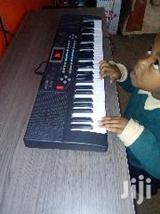 Best Age 4-15 Professional 61key Piano Keyboard | Musical Instruments & Gear for sale in Nairobi, Nairobi Central