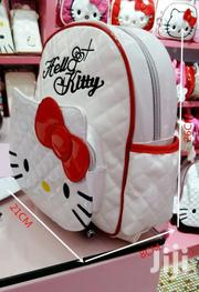 Kids Backpack | Babies & Kids Accessories for sale in Nairobi, Nairobi Central