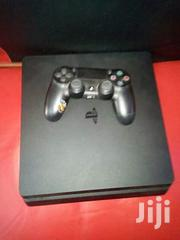 Pre Owned Slim Sony Playstation 4 Ps4 | Video Game Consoles for sale in Nairobi, Nairobi Central