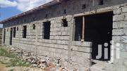 Four Bedroom House For Sale | Houses & Apartments For Sale for sale in Machakos, Matungulu West