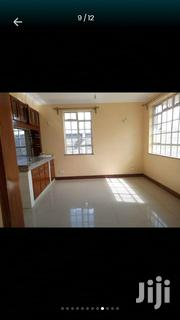 Bungalows In 1/4 Acre Plot | Houses & Apartments For Sale for sale in Uasin Gishu, Kimumu