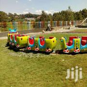 Trains 650k | Other Services for sale in Nairobi, Kahawa West