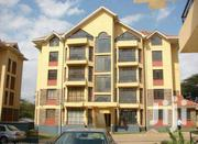 3br Apartment To Let / For Sale | Houses & Apartments For Rent for sale in Nairobi, Nairobi West