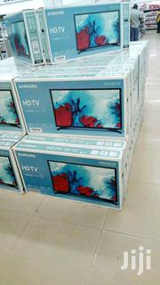 32 Inch Samsung Digital Tv | TV & DVD Equipment for sale in Mombasa, Majengo