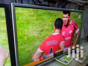 LG Digital Tv 32"
