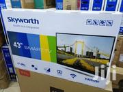"43"" Skyworthy Smart Digital Tv 