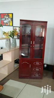 In Vogue Dining Cabinet | Furniture for sale in Nairobi, Zimmerman