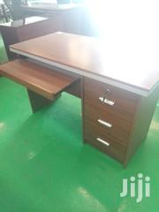 Modern 1.4 M Desk | Furniture for sale in Nairobi, Nairobi Central