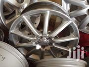 Subaru Sports Rims Size 18set | Vehicle Parts & Accessories for sale in Nairobi, Nairobi Central