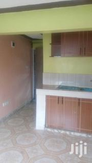 New Appartments For Rent | Houses & Apartments For Rent for sale in Nairobi, Zimmerman