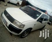 Toyota Probox 2002 White | Cars for sale in Nairobi, Komarock